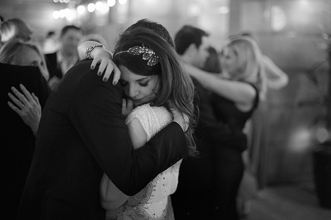 couple-embrace-first-dance